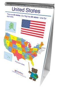 Social Studies Resources, Item Number 1502083