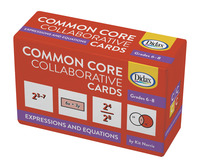 Math Operations, Preschool Math Games, Early Math Games Supplies, Item Number 1502091