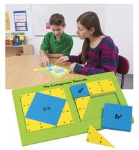 Geometry Games, Geometry Activities, Geometry Worksheets Supplies, Item Number 1502098
