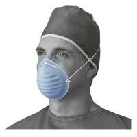 Masks, Item Number 1502155
