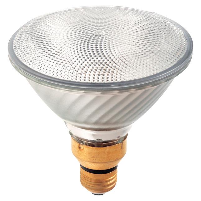 Light Bulbs, Item Number 1502179