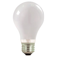 Light Bulbs, Item Number 1502183