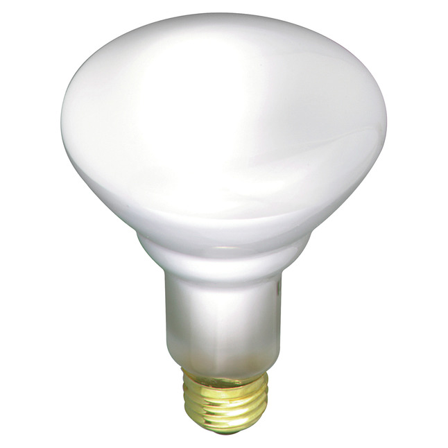 Light Bulbs, Item Number 1502185