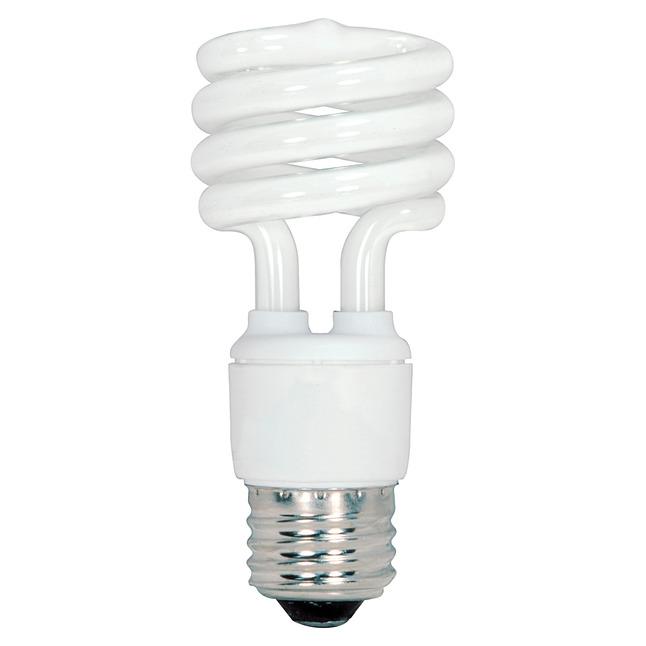 Light Bulbs, Item Number 1502187