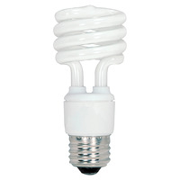 Light Bulbs, Item Number 1502187