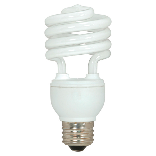 Light Bulbs, Item Number 1502188
