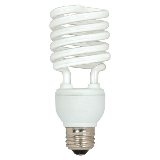 Light Bulbs, Item Number 1502189