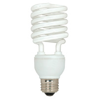 Light Bulbs, Item Number 1502189
