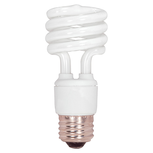 Light Bulbs, Item Number 1502193