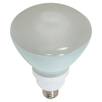 Light Bulbs, Item Number 1502195