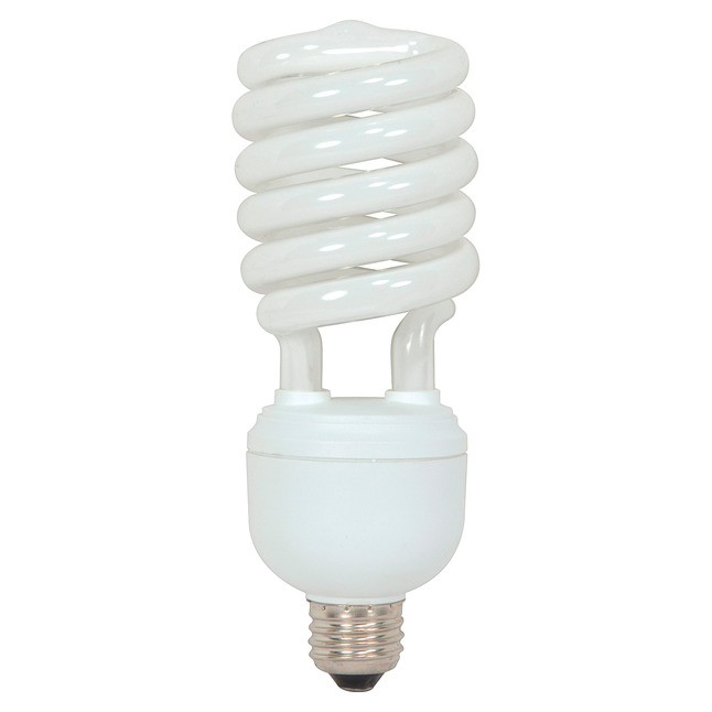 Light Bulbs, Item Number 1502199