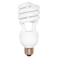 Light Bulbs, Item Number 1502200