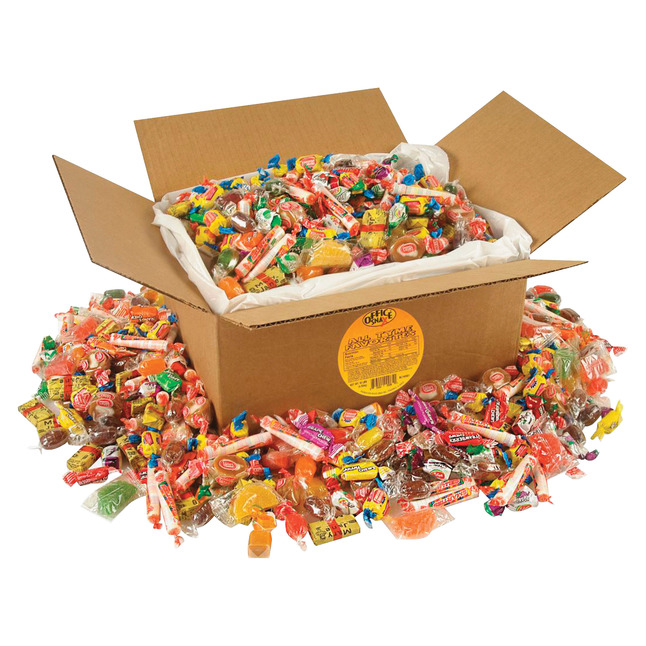 Candy, Item Number 1502353