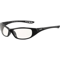 Safety Glasses, Safety Goggles, Item Number 1502364