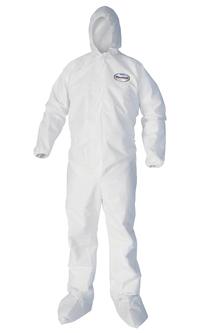 Safety Vests, Reflective Vests, Item Number 1502370