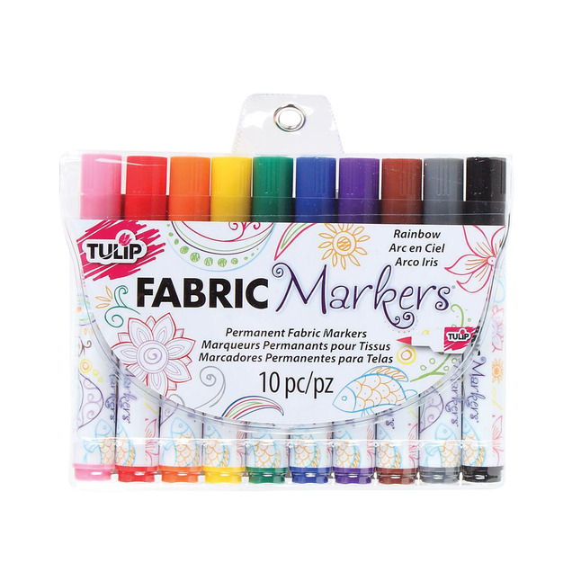 Fabric Markers and Craft Markers, Item Number 1502465