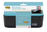 Dry Erase Accessories, Item Number 1502505