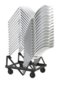 Chair Accessories Supplies, Item Number 1502544