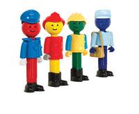 Building Toys, Item Number 1502603