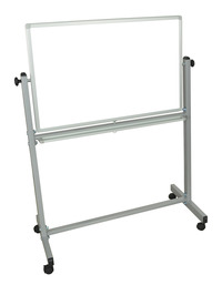 White Boards, Dry Erase Boards Supplies, Item Number 1502742