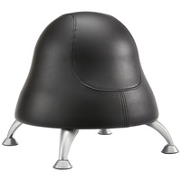 Ball Chairs, Item Number 1502988