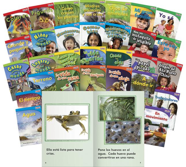 Nonfiction Books, Nonfiction Books for Kids, Best Nonfiction Books for Kids Supplies, Item Number 1503214