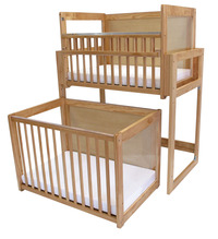 Cribs, Playards Supplies, Item Number 1503223