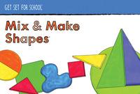 Handwriting Practice Activities, Cursive Writing Practice, Cursive Writing Workbook Supplies, Item Number 1503280