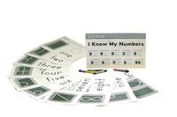 Handwriting Practice Activities, Cursive Writing Practice, Cursive Writing Workbook Supplies, Item Number 1503281