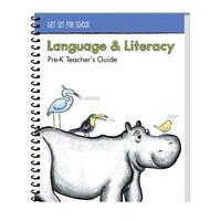 Handwriting Practice Activities, Cursive Writing Practice, Cursive Writing Workbook Supplies, Item Number 1503282