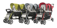 Strollers, Buggies, Wagons Supplies, Item Number 1503370