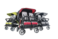 Strollers, Buggies, Wagons Supplies, Item Number 1503371