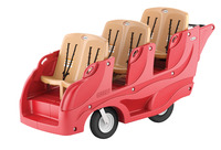 Strollers, Buggies, Wagons Supplies, Item Number 1503372