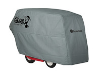 Strollers, Buggies, Wagons Supplies, Item Number 1503374