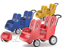 Strollers, Buggies, Wagons Supplies, Item Number 1503375