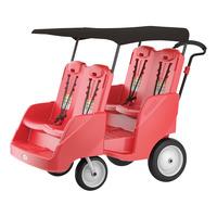 Strollers, Buggies, Wagons, Item Number 5004067