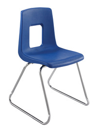 Classroom Chairs, Item Number 1503570