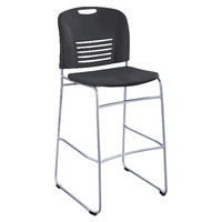Bistro Chairs, Cafe Chairs Supplies, Item Number 1503764