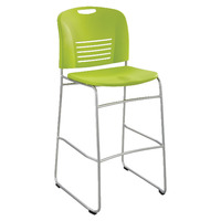 Bistro Chairs, Cafe Chairs Supplies, Item Number 1503765