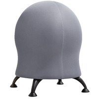 Ball Chairs, Item Number 1503771