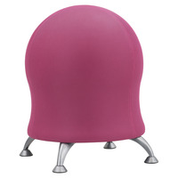 Ball Chairs, Item Number 1503772