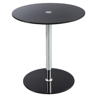 Lounge Tables, Reception Tables Supplies, Item Number 1503775