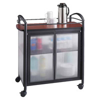 Utility Carts Supplies, Item Number 1503810