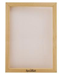 Printmaking Screens, Item Number 1503830