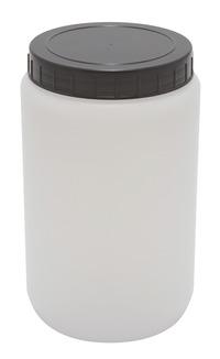 Bottles, Jars, Vials, Item Number 1503919