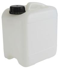 Chemical Storage, Item Number 1503937