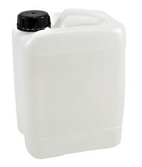 Chemical Storage, Item Number 1503938