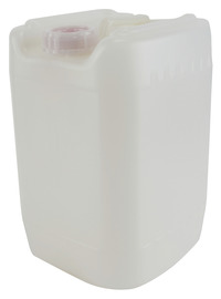 Chemical Storage, Item Number 1503940