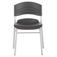 Bistro Chairs, Cafe Chairs Supplies, Item Number 1504865