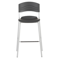 Bistro Chairs, Cafe Chairs Supplies, Item Number 1504866